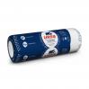 Теплоизоляция URSA PureOne 37 RN 50x6250x1200 мм