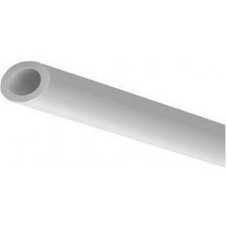 Труба полипропиленовая PP-R PN 20 бар 20 мм серая