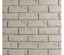 Декоративний штучний камінь Einhorn бельгійський клінкер-57 64x205x15 мм