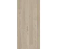 Паркетная доска Tilo Harmony Дуб L1134 однослойная 13х176х2205 мм
