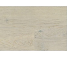 Паркетная доска Baltic Wood Elite Line Дуб Rustic 1R 14х182х2200 мм (WR-1A611-L03)