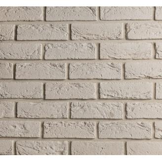 Декоративный искусственный камень Einhorn клинкер-57 64x205x15 мм
