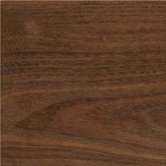 Ламинат Balterio Xpert Pro Better Narrow 8х134х1263 мм розовое дерево Суматры 960