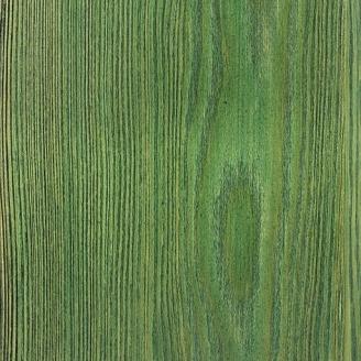 Фасадная доска Werzalit Structura 3100 мм 488 Green copper