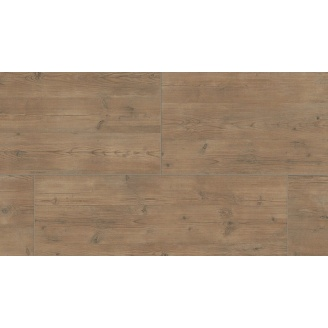 Ламинат Meister LB 85 Винтажная древесина 6399 8х395х853 мм