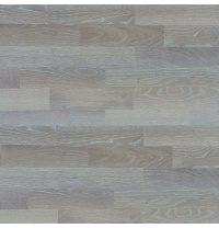 Паркетная доска PAN PARKET Дуб Sand трехполосная масло 2200х206х13,5 мм