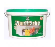 Краска дисперсионная Dufa Wandfarbe D1а 10 л
