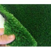Штучна трава Sintelon Левада 20 мм зелена
