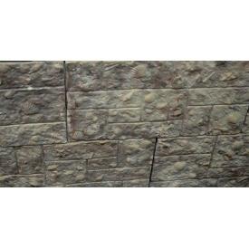 Комплект фасадной плитки Rocky Балканский камень 35 мм