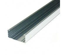 Профиль стальной UD-27 0,4х3000 мм