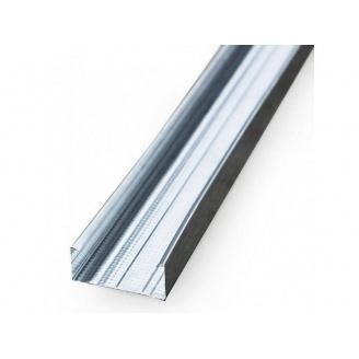 Профиль стальной CD-60 0,55х4000 мм