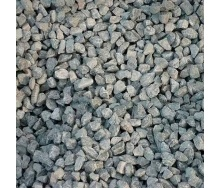 Щебень гранитный 5-20 мм 50 кг