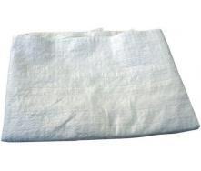 Мешок полипропиленовый 55,5х90 мм