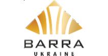 БАРРА Украина