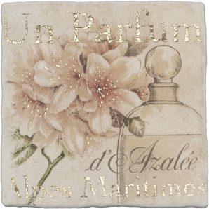 Плитка декоративная АТЕМ Ruth Parfum 3 B 200x200 мм