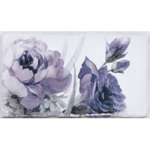 Плитка декоративна ATEM Nona 4 Flower 149х86х8,5 мм