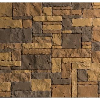 Декоративный искусственный камень Einhorn Греческая мозаика 1051х116х1161 мм