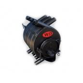 Печь балерьян WD 00 Классическая 6 кВт