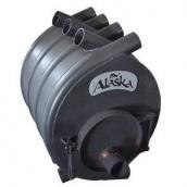Калориферна піч Alaska ПК-12 12 кВт