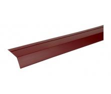 Капельник Nicoll 29 VODALIS 2 м красный
