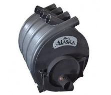 Калориферная печь Alaska ПК-12 12 кВт
