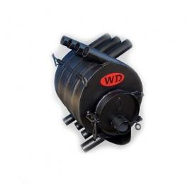 Піч булерьян WD 04 Класична 35 кВт