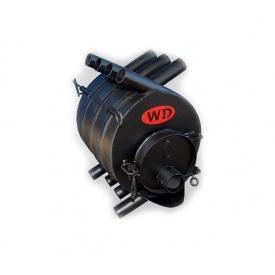 Піч булер'ян WD 01 Класична 11 кВт