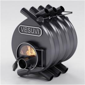 Піч булерьян Vesuvi CLASSIC ОО 2,6 кВт