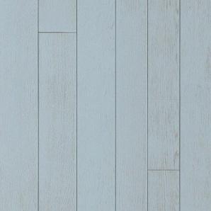 Паркетна дошка DeGross Дуб браш сніговий 500х100х15 мм