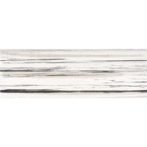 Плитка Opoczno Artistic Way white inserto lines 25x75 см