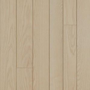Паркетна дошка DeGross Ясен браш натур білий 547х100х15 мм