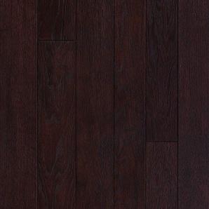 Паркетна дошка DeGross Дуб бордо червоний 547х100х15 мм
