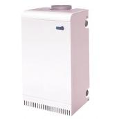 Котел Корди Вулкан 10-Е газовый дымоходный 10 кВт