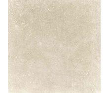 Плитка Zeus Ceramica Керамогранит ЗЕВС CADIPIETRA BEIGE (ZRXPZ3R) 600x600x10,2 мм