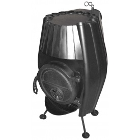 Печь калорифер ВИТ Bullerjan Б-15 15 Вт