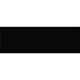 Плитка Opoczno Pret a Porter black glossy G1 25x75 см