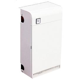 Котел Корді Вулкан 12-ПЕ газовий парапетний 12 кВт