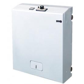 Котел Корді Вулкан 16-ПЕ газовий парапетний 16 кВт