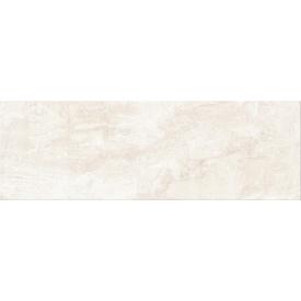 Плитка Opoczno Stone Flowers beige G1 25x75 см