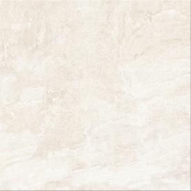 Плитка Opoczno Stone Flowers beige G1 42x42 см