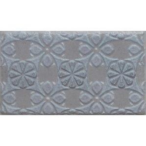 Плитка декоративна ATEM Nona GRM 1 149х86х8,5 мм