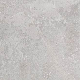 Керамогранитная плитка Zeus Ceramica IL TEMPO GRIGIO ZRXSN8R 600x600x10,2 мм