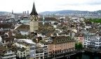 В Швейцарии создали солнечные панели с рекордным КПД