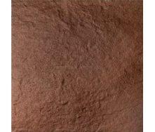 Плитка Opoczno Solar Structure 30х30 G1 см brown