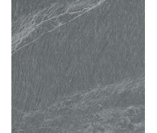 Плитка Opoczno Yakara grey G1 44,6x44,6 см