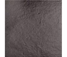 Плитка Opoczno Solar Structure 30х30 G1 см graphite