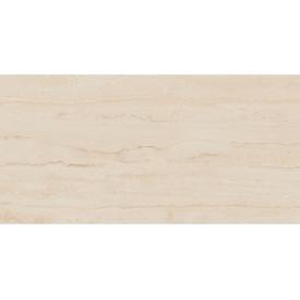 Плитка Opoczno Daino cream G1 44,6x89,5 см