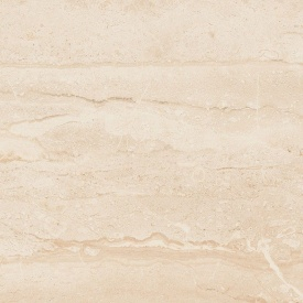 Плитка Opoczno Daino cream lappato G1 44,6x44,6 см