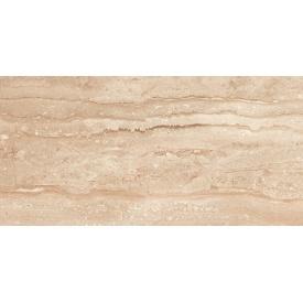 Плитка Opoczno Daino beige lappato G1 44,6x89,5 см