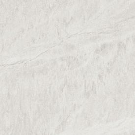 Плитка Opoczno Yakara white lappato G1 44,6x44,6 см